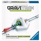 Ravensburger - GraviTrax: Erweiterung, Gauss Kanone