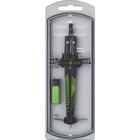 Faber Castell - Schnellverstellzirkel Twister, sortiert