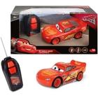 Disney Cars 3 - RC Single Drive, Lightning McQueen