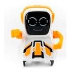 Silverlit - Pokitbot, rund oder eckig, sortiert