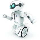 Silverlit - Macrobot Roboter, 20 cm