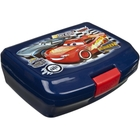 Disney Cars - Brotzeitdose