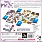 Pegasus Spiele - Magic Maze