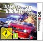 3DS - Alarm für Cobra 11