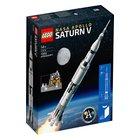 LEGO Ideas - 21309 NASA Apollo Saturn V