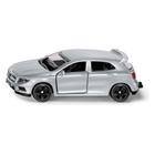 SIKU Super - 1503: Mercedes-AMG GLA 45