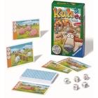 Ravensburger - Kuh & Co.