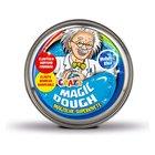Craze - Magic Dough: Magische Superknete