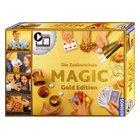 Kosmos - Die Zauberschule:  Magic, Gold Edition