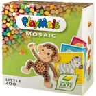 PlayMais - MOSAIC: Little Zoo