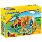 PLAYMOBIL - 9377 Zoo
