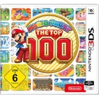 3DS - Mario Party: The Top 100