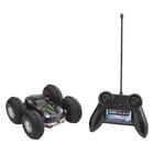 Revell - RC Flip Racer Stuntcar