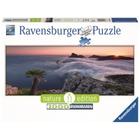 Ravensburger - Panorama Puzzle: Im Wolkenmeer, 1000 Teile