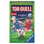 Ravensburger - Mitbringspiel: Tor Duell
