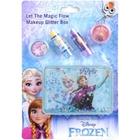 Disney Die Eiskönigin - Glitzerbox