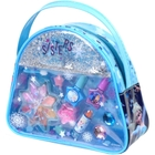 Disney Die Eiskönigin - Snow Magic Beauty-Tasche