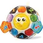 VTech - Kuschelfußball