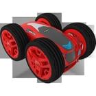 Exost - RC 360 Mini Flip 1:34, sortiert
