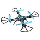 Silverlit - RC Stunt Drone