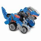 VTech - Switch & Go Dinos, RC T-Rex
