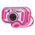 VTech - Kidizoom Touch 5.0, pink
