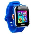 VTech - Kidizoom: Smart Watch DX2, blau