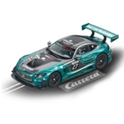 Carrera Digital 132 - Fahrzeug (1:32), sortiert