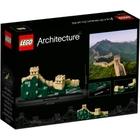 LEGO Architecture - 21041 Die Chinesische Mauer