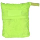 Scooli - Regenschutz für Schultaschen