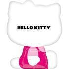 Hello Kitty - SuperShape Folienballon