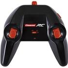 Carrera RC - Turnator Flipover Stuntcar (1:16), 2.4 GHz