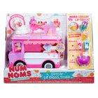 Num Noms - Glitter Lipgloss Truck