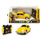 Transformers: Bumblebee Remote Control