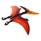 Schleich - 15008 Pteranodon