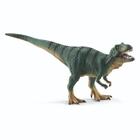 Schleich - 15007 Jungtier Tyrannosaurus Rex