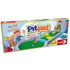 PitPat Tisch-Minigolf