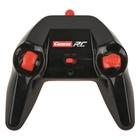 Carrera RC - Mario Kart Circuit Special, Mario