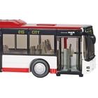 SIKU Super - 3734: Stadtbus MAN Lions-City, 1:50