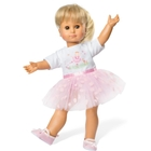 Heless - Ballerina-Kleid Maria