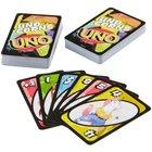 UNO: UniCorns Kartenspiel (FNC46)