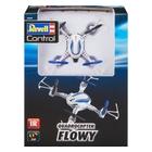 Revell - Control: IR Quadcopter Flowy