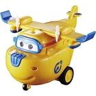 Super Wings - RC Flugzeug, Donnie, gelb