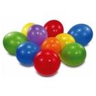 Riethmüller - Latexballons, sortiert, 10 Stk.