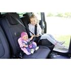 BABY born - Autositz