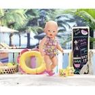 BABY born - Schwimmspaß-Set