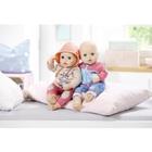 Baby Annabell - Outfits Annabell & Alexander, sortiert