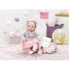Baby Annabell - Puppe mit Outfit, by Daniela Katzenberger
