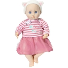 Baby Annabell - Kleid, by Daniela Katzenberger