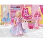 BABY born - Boutique Deluxe, Shopping-Prinzessin